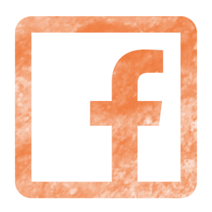 facebook_stark