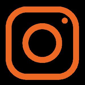 instagram_stark